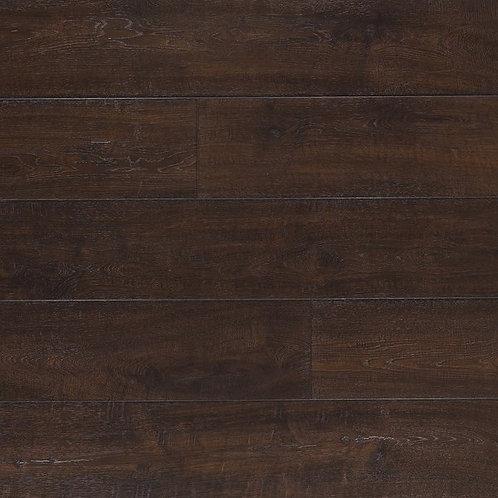 Quickstep-Naturetek Plus Envique IMUS3230 Woodland Oak