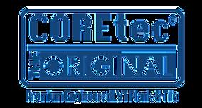 COREtec-WPC-VINYL-Logo.png