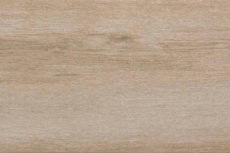 Porcemall Vasari Crudo 9''x48'' (No-Rectified)