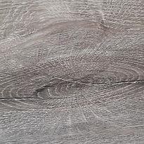 liquid-step-driftwood.jpg