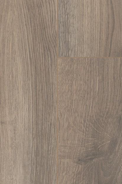 Nuvelle Vienna Oak Mariner VEN21