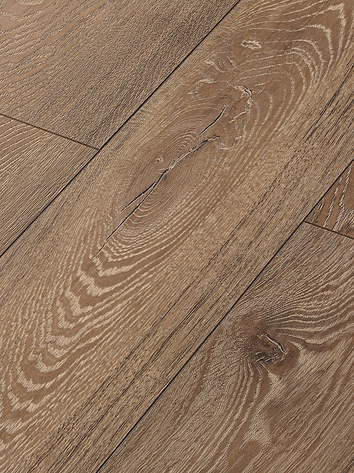 GRAND SELECTION OAK CAMEL 12MM AC5