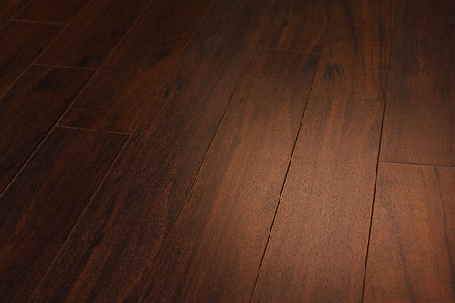 Parkay Classic Collection Walnut 8mm $1.59 s/f
