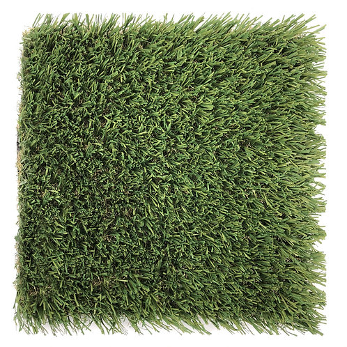 ARTIFICIAL TURF CURVED