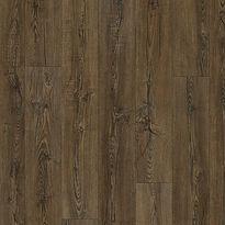 Delta-Rustic-Pine-50LVR644.jpg