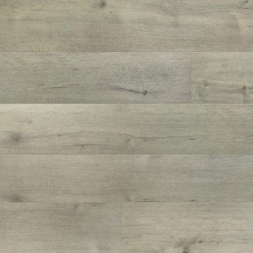 Oak Sea-Shell – Density HD # DEN23PAD