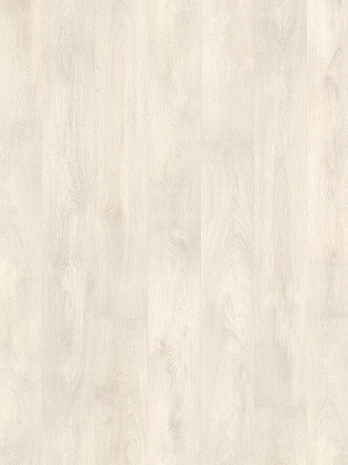 ORCA WATERPROOF LAMINATE - SVALBARD OAK