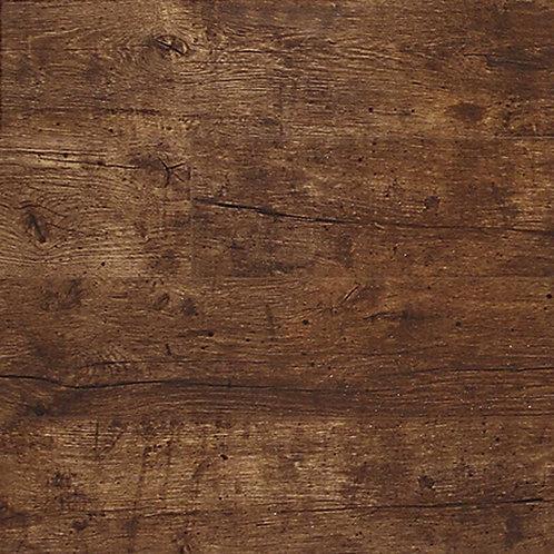 Barnwood Oak Planks UE1158 2.79 s/f