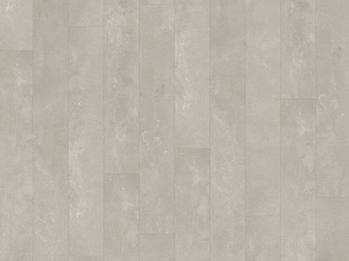 BEAUFLOR PURE COLLECTION URBAN LIMESTONE