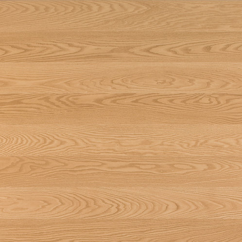 Golden Wheat Oak Planks U1275 $ 2.49 s/f