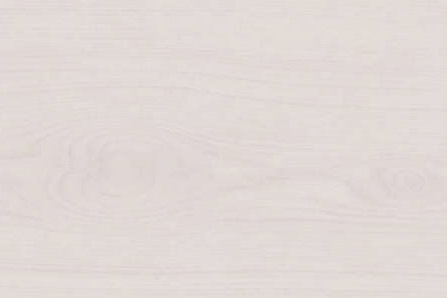Porcemall Oxford Blanco 8''x48'' (Rectified)