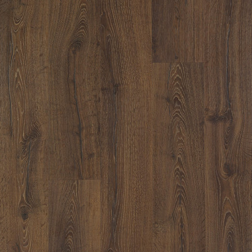 NATURETEK NATRONA SUMMIT OAK UN4023