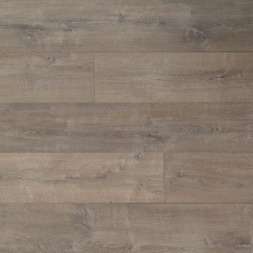 Quickstep Naturetek plus Colossia UC4043 Providence Oak