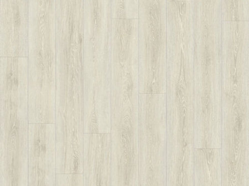 BEAUFLOR PURE COLLECTION TOULON OAK PEARL