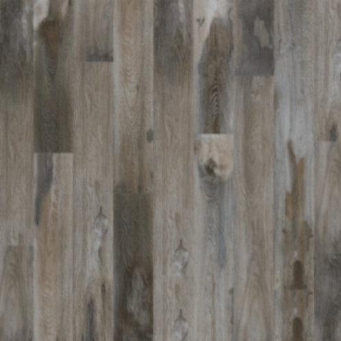 Mohawk Flooring : Explorers Cove - Raccoon