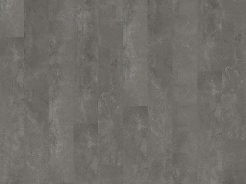 BEAUFLOR PURE COLLECTION URBAN GUNMETAL