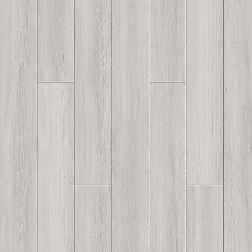 COREPROOF FLOORS KEYS COLLECTION CPKGBW01 GRAY BEACH