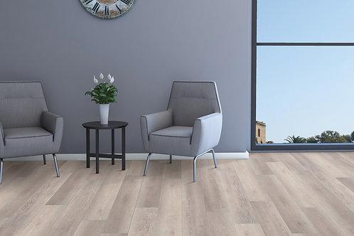 COREtec Pro Plus Enhanced Trestle Pine VV489-02753