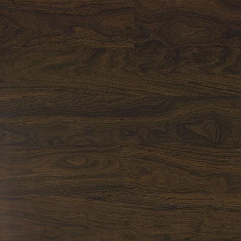 Chocolate Walnut Planks U1222 $ 2.49 s/f