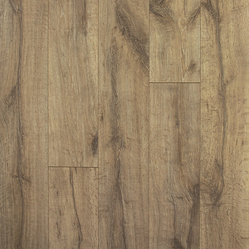 NATUREK-RECLAIME JEFFERSON OAK UF4202W