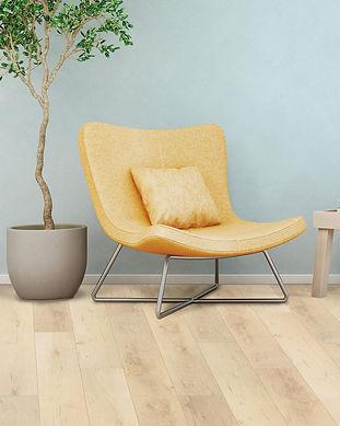 VV491-02961-evp-vinyl-flooring-roomscene