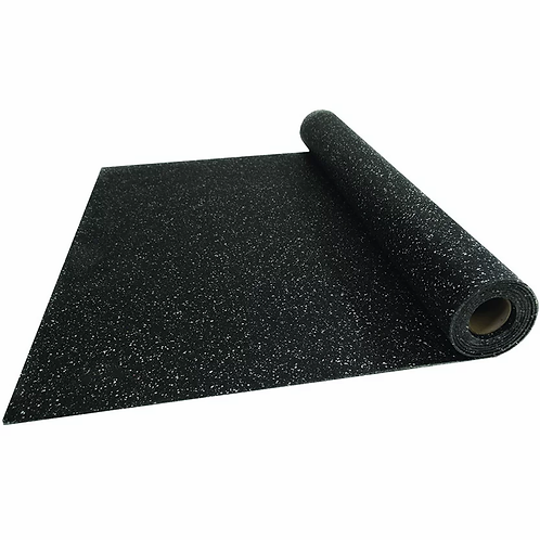 GENIEMAT RST12 12MM SOUNDPROOFING