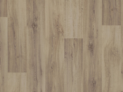 BEAUFLOR PURE COLLECTION LIME OAK SADDLE