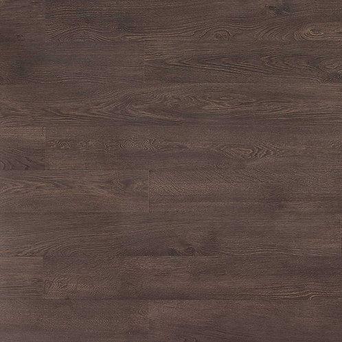 Mink Oak Planks UE1576 2.69 s/f