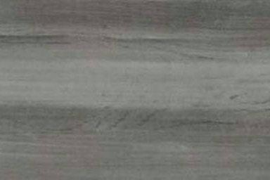 Porcemall X-Wood Black 8''x48'' (Rectified)