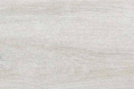 Porcemall Vasari Blanco 9''x48'' (No-Rectified)