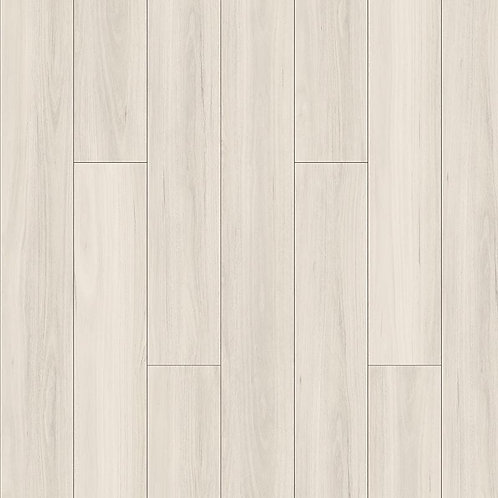 COREPROOF FLOORS KEYS COLLECTION CPKCSW02 LIGHT SAND