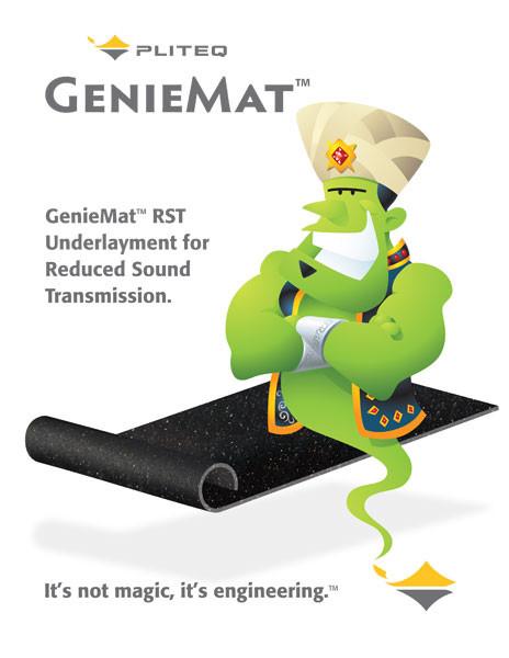 genie-mat-underlayment.jpg