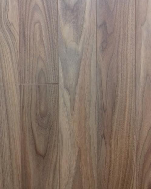 Vienna Walnut Modena Ven19 Laminate Floors In Miami And Waterproof
