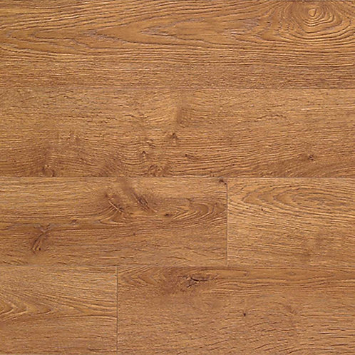 Butterscotch Oak Planks $ 2.69 s/f  UE1259