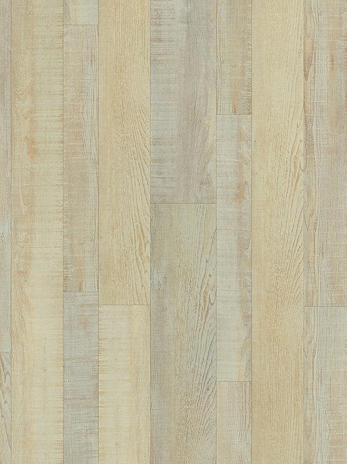 Coretec-Plus-Design -Accolade-Oak 50LVMW11