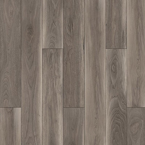COREPROOF FLOORS KEYS COLLECTION CPKCSW04 SUNSET WALNUT