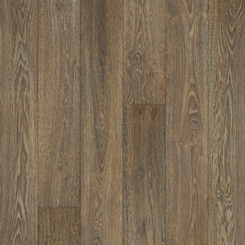 Black-Forest-Oak-Stained-22202 (17.40 s/f)