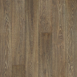 Mannington Laminate Flooring Quality And Affordable Price