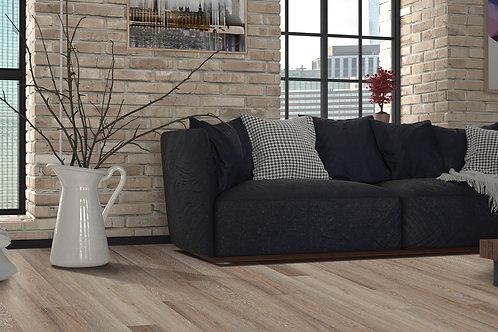 COREtec Pro Plus Enhanced Bailey Oak VV489-02756
