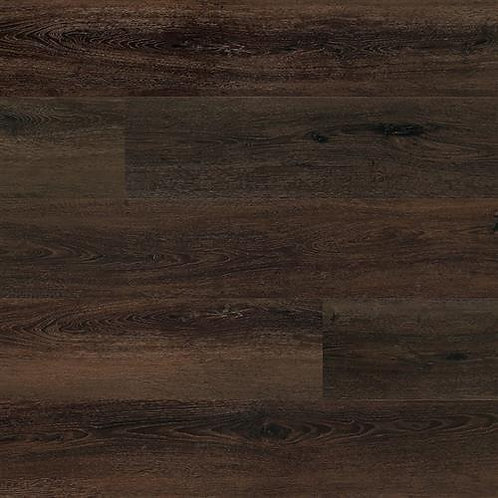 NUVELLE DENSITY HD COLLECTION- OAK COFFEE BEAN