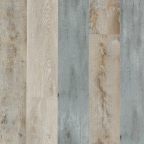 Mohawk Flooring : Explorers Cove - Metallic Shadows