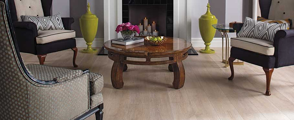 Laminate Floors In Miami And Waterproof Flooring
