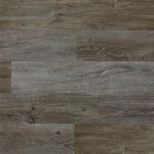 NUVELLE DENSITY HD COLLECTION- OAK SLATE