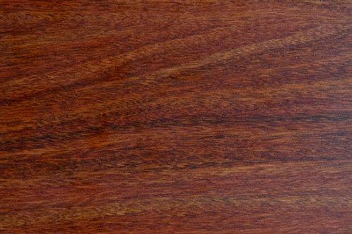 Merlot Vizcaya $1.39 s/f. (33.39 s/f per Box)