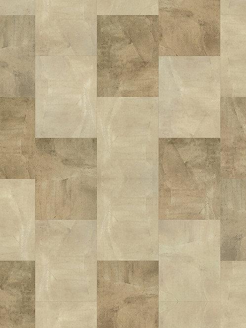 Coretec-plus-design-Sand-Slate-50LVT402
