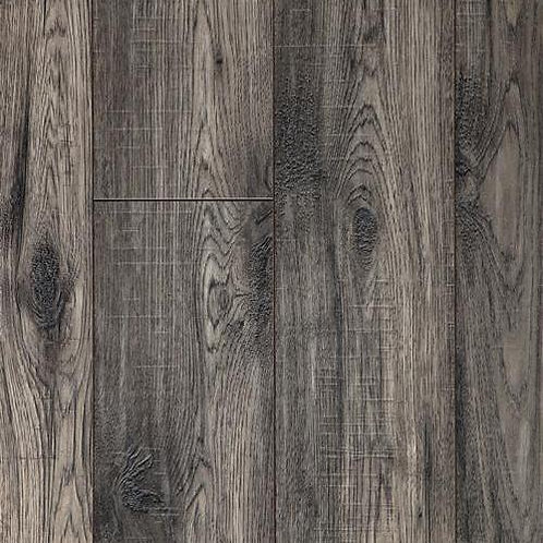 Nuvelle-Vienna-Hickory Pewter VEN8