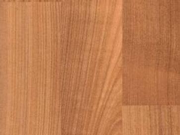 Kronofix Classic Portland Cherry $ 0.99 s/f