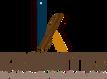logo_kromitex.png