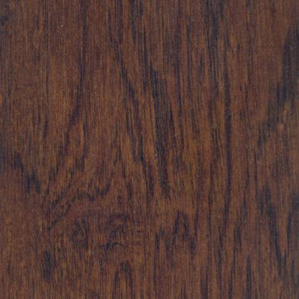 AQUA Waterproof Flooring Rustic Hickory $ 2.79 s/f