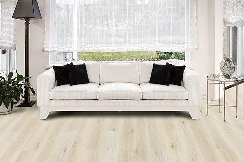 COREtec PRO Plus Flagstaff Oak VV017-01023 Rigid Core Vinyl Flooring